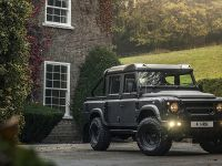 Land Rover Defender XS 110 Double Cab Pick Up Chelsea Wide Track, 2 of 6