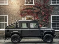 Land Rover Defender XS 110 Double Cab Pick Up Chelsea Wide Track, 3 of 6