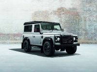 Land Rover Defender XS, 2 of 12