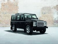 Land Rover Defender XS, 3 of 12