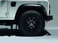 Land Rover Defender XS, 4 of 12