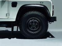 Land Rover Defender XS, 5 of 12