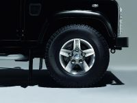 Land Rover Defender XS, 6 of 12