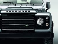 Land Rover Defender XS, 11 of 12