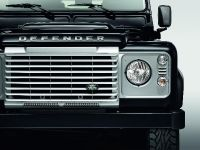 Land Rover Defender XS, 12 of 12