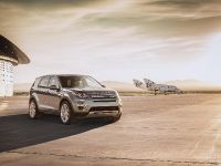 Land Rover Discovery Sport, 7 of 44