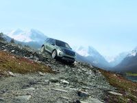 Land Rover Discovery Sport, 8 of 44