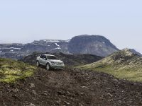 Land Rover Discovery Sport, 9 of 44