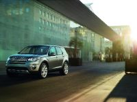 Land Rover Discovery Sport, 10 of 44