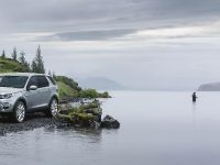 Land Rover Discovery Sport, 11 of 44