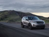 thumbnail image of Land Rover Discovery Sport