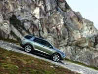 Land Rover Discovery Sport, 16 of 44