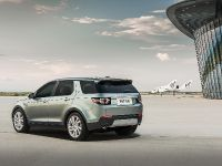 Land Rover Discovery Sport, 18 of 44