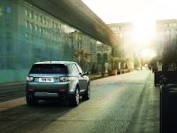 Land Rover Discovery Sport, 21 of 44
