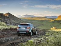 Land Rover Discovery Sport, 25 of 44