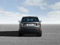 Land Rover Discovery Sport, 28 of 44