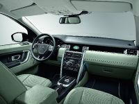 Land Rover Discovery Sport, 30 of 44