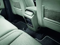 Land Rover Discovery Sport, 35 of 44
