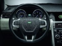 Land Rover Discovery Sport, 36 of 44