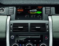 Land Rover Discovery Sport, 38 of 44