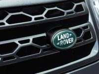 Land Rover Discovery Sport, 40 of 44