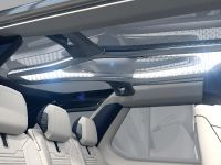 Land Rover Discovery Vision Concept, 16 of 16