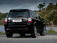Land Rover Freelander 2 SD4 Sport Limited Edition, 6 of 20