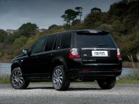 Land Rover Freelander 2 SD4 Sport Limited Edition, 7 of 20