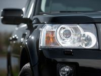 Land Rover Freelander 2 SD4 Sport Limited Edition, 8 of 20
