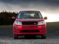 Land Rover Freelander 2 SD4 Sport Limited Edition, 14 of 20