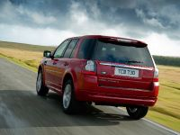 Land Rover Freelander 2 SD4 Sport Limited Edition, 16 of 20