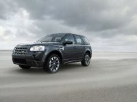 Land Rover Freelander 2 Sport, 4 of 4