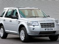 Land Rover Freelander 2, 1 of 2