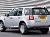 Land Rover Freelander 2, 2 of 2