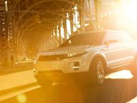 Land Rover LRX concept, 16 of 25