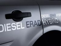 Land Rovers diesel erad hybrid & e_terrain technologies, 8 of 8