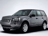 thumbnail image of Land Rovers Diesel Erad Hybrid E Terrain