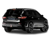 Larte Design Infiniti QX60, 2 of 2