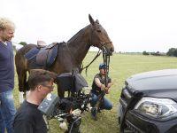 Larte Design Mercedes-Benz GL Black Crystal Movie , 7 of 9