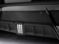 Larte Design Mercedes-Benz GL Black Crystal , 11 of 38