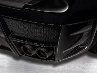 Larte Design Mercedes-Benz GL Black Crystal , 15 of 38