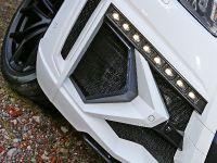 Larte Design Mercedes-Benz GL Black Crystal , 23 of 38