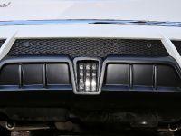 Larte Design Mercedes-Benz GL Black Crystal , 28 of 38