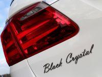 Larte Design Mercedes-Benz GL Black Crystal , 31 of 38
