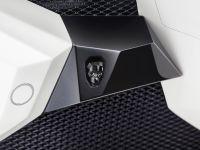 Larte Design Mercedes-Benz GL Black Crystal , 33 of 38