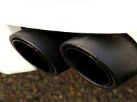 Larte Design Mercedes-Benz GL Black Crystal , 34 of 38