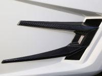 Larte Design Mercedes-Benz GL Black Crystal , 35 of 38