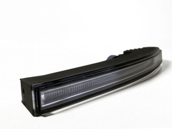 Larte Design Range Rover Evoque Black