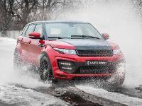 LARTE Design Range Rover Evoque, 1 of 9