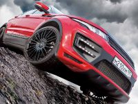 LARTE Design Range Rover Evoque, 6 of 9